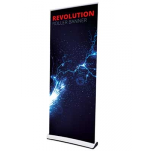 Revolution-850-Front_300_x_400(1)