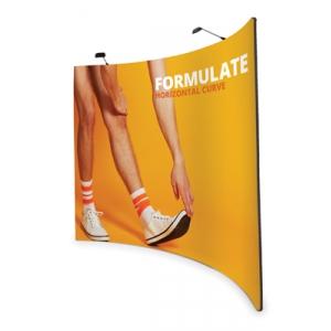 Formulate_Horizontal_Curve_300_x_400